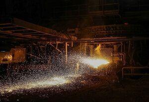 ۲ کشته در انفجار معدن آق دربند سرخس