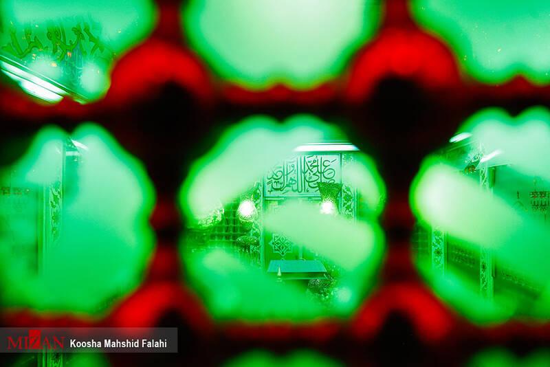 آنچه در روز ششم ماه محرم بر کاروان «امام حسین (ع)» گذشت/روزی به نام حضرت «قاسم بن حسن(ع)»