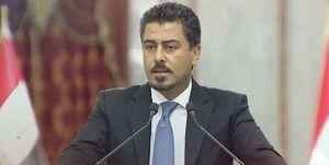 اعلام موضع عراق درباره توافق امارات و رژیم صهیونیستی