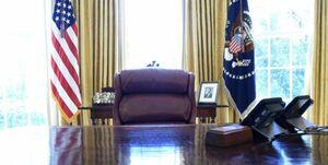 احتمال خالی ماندن کرسی ریاستجمهوری در آمریکا