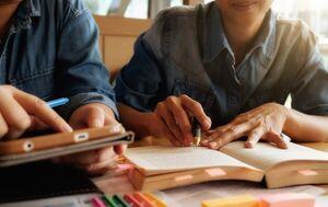 چگونه محیط خانه را برای نوجوانان محصل آماده کنیم؟