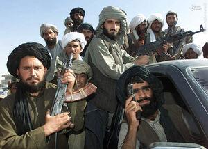 تأکید بر آتشبس فوری و جامع در افغانستان در بیانیه «قلب آسیا»