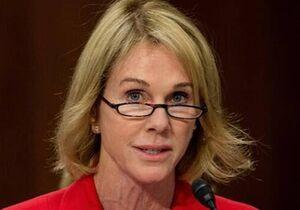 واشنگتن: هر کس در برابر «اسنپ بک» بایستد تحریم خواهد شد