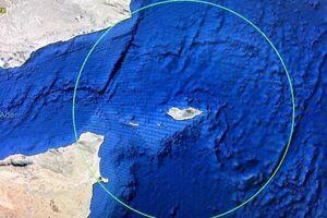 توافق اسرائیل- امارات بر سر احداث پایگاههای جاسوسی در یمن