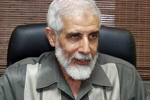 قائم مقام رهبر اخوان المسلمین مصر دستگیر شد
