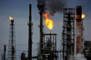 همه تخممرغهای تولید برق در سبد گاز طبیعی چیده شد