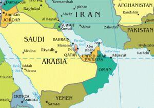 روایت یک تحلیلگر از رویای کابوسوار اعراب خلیج فارس