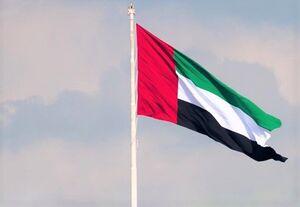 علت محکومیت زودهنگام ترور شهید فخریزاده توسط امارات