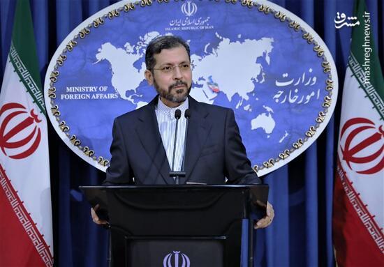 فیلم/ جزئیات آزادی ۲ شهروند ایرانی بازداشت شده در باکو
