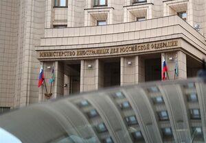 نگرانی روسیه درباره خشونت پلیس آمریکا علیه خبرنگاران/ هشدار به روسها درباره دستگیری توسط آمریکا