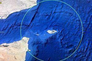 تلآویو با همکاری امارات در یمن پایگاه میزند