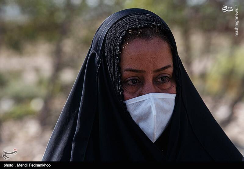 هوای ۶ شهر خوزستان در وضعیت ناسالم