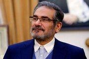 """قیام شمخانی علیه روحانی/ برای پیروزی یک """"تدارکاتچی"""" در سال ۸۸ آماده اعدام شدید!؟"""