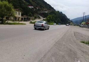 جزئیات محدودیتهای ترافیکی تا سه شنبه