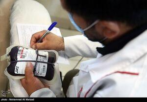 نکاتی که بانوان باید درباره اهدای خون بدانند