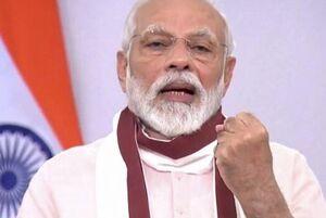 درسی که نخست وزیر هند از امام حسین(ع) آموخت