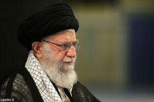 اهمیت استقرار دولت اسلامی به تعبیر رهبر انقلاب