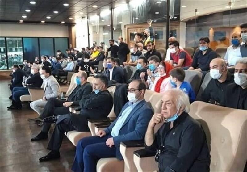 دربی پایتخت , لیگ برتر فوتبال , فوتبال ایران ,