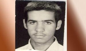 شهید پورامینایی: خجالت میکشم سالم باشم!
