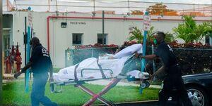 جانز هاپکینز: شمار مبتلایان به کرونا در آمریکا به مرز 6 میلیون نفر رسید