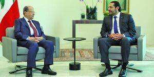 آغاز رایزنیهای پارلمانی لبنان برای انتخاب مأمور تشکیل دولت