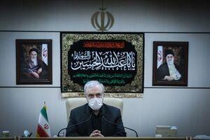 قدردانی وزیر بهداشت از برگزارکنندگان عزاداریهای محرم