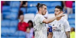 بررسی فروشیهای زیدان در تابستان/ رئال مادرید 70 میلیون یورو به جیب میزند