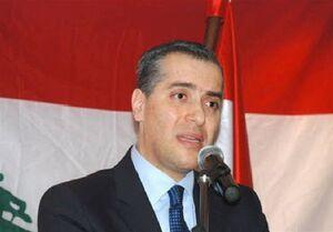 چشمانداز تشکیل دولت جدید لبنان با «مصطفی ادیب»