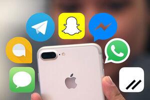 قطع شبکههای اجتماعی در جمهوری آذربایجان