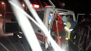 جزییات حادثه زیر گرفتن عزاداران حسینی از زبان دادستان شهر قدس
