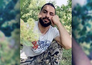 ماجرای قتل فجیع کارمند سازمان آب به دست نوید افکاری/ نقشه ترور دیگری توسط نوید افکاری که ناکام ماند