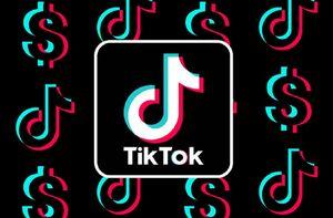 چالش «تیک تاک» برای فروش در آمریکا