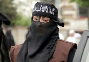 ۲۰۰۰ زن و کودک ایزدی عراق در اسارت داعش