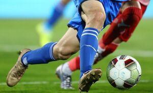 رفت و آمدهای ناگهانی فوتبال را از کجا ریشهیابی کنیم؟