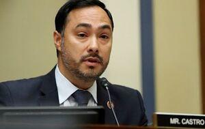 قانونگذار آمریکایی: با پیوستن دوباره به برجام برنامه هستهای ایران را مهار کنیم