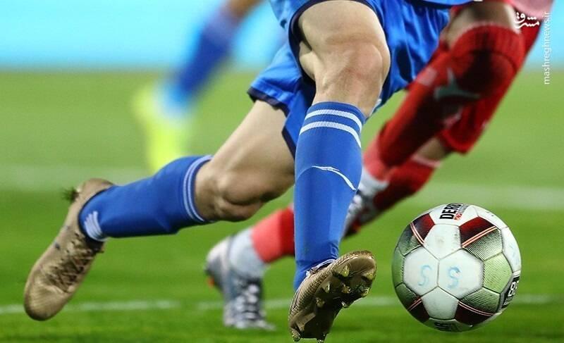 ناموفقترین خریدهای فوتبال اروپا +عکس
