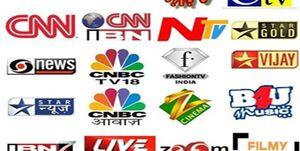 مردم اجازه ندادند رسانههای معاند عزای حسینی را به انحراف ببرند