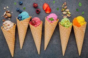 خوراکی پرطرفداری که خطر ابتلا به سرطان را کاهش میدهد
