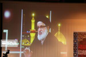 تهدیدهای بسیاری با تدبیر امام سجاد(ع) به فرصت تبدیل شدند