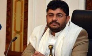 صنعاء: دخالت آمریکا عامل کشتار یمنیهاست