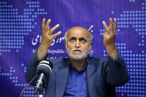 هواداران استقلال سعادتمند و مجیدی را نمیبخشند