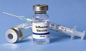 توضیحات یک ویروس شناس در خصوص واکسن آنفولانزا
