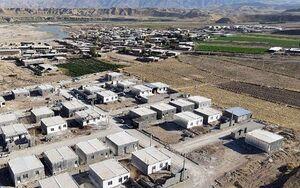 طرحهای حمایتی آستان قدس از اقشار کم برخوردار چهار استان
