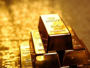 نرخ طلا و سکه در ۱۳ شهریور ۹۹