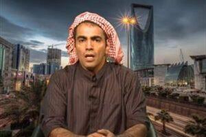 پردهبرداری از خیانت معارض سعودی به عراق