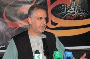 مشاور غنی: داعش و گروههای تروریستی در افغانستان جایی ندارند