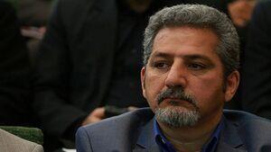 فریادشیران: بیشترین پرونده انضباطی در فیفا متعلق به ایران است/ مخالف ورود بازیکن و مربی بی کیفیت خارجی به فوتبال کشورمان هستم