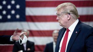 ناتوانی ترامپ در مدیریت بحران کرونا باعث فقر، بیکاری و محرومیت درمانی میلیونها آمریکایی شد/ یک ویروس کوچک قدرتمندترین کشور دنیا را تحقیر کرد