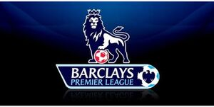 نامزدهای بهترین بازیکن فصل لیگ برتر انگلیس اعلام شدند