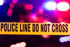 یک افسر پلیس در تیراندازی شهر کلیولند آمریکا کشته شد - کراپشده